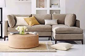 Crate And Barrel Sleeper Sofa Reviews Furniture Simple But Tufted Sofa Design With Crate And