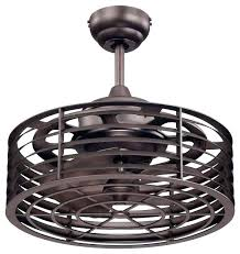 industrial ceiling fan light kit industrial ceiling fan industrial ceiling fan caged ceiling fan with