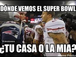 Memes De Los Broncos - de los broncos al apagón de 2013 los memes del super bowl