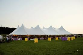rent a tent nj tent rentals new jersey party rentals nj tent rentals