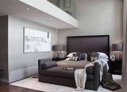 modèle de papier peint pour chambre à coucher couleur de papier peint pour chambre cheap papier peint cuisine