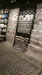 inspired rugs new noa living inspired home decor and rugs at
