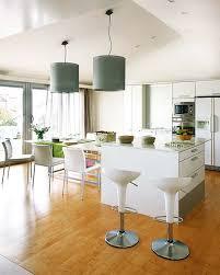 Fresh Home Kitchen Interior Design Architecture And Furniture - Home kitchen interior design photos