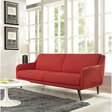 Direct Import Home Decor by Direct Furniture Ifd300end Furniture Direct Furniture Direct 83