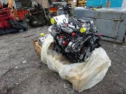 perkins diesel engine ebay
