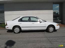 1996 honda accord design and features review best and new honda
