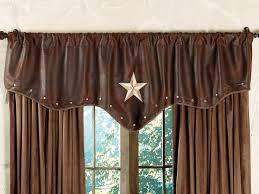 Burgandy Shower Curtain Curtain Southwestern Shower Curtain Sheer Shower Curtains