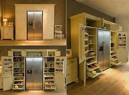 kitchen appliance storage ideas storage ideas for a small house