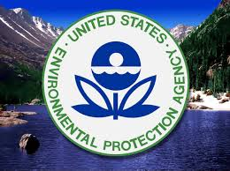 environmental protection agency still slow to study toxic