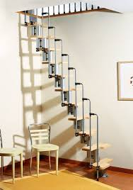 Loft 40 Model Staircase Folding Stairs To Loft Plans Latest Formidable