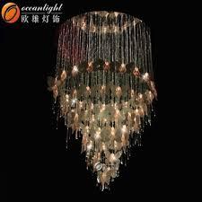 angel fiber optic lamp fiber optic lamps for sale fiber optic with
