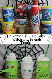 1548 best best of halloween images on pinterest halloween ideas