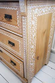 best 25 chest of drawers makeover ideas on pinterest