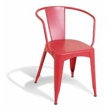 Lloyd Loom Bistro Chair Lloyd Loom Dining Chair Cream Hicks U0026 Hicks