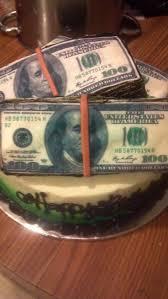 edible money 11 best dollar cake images on money cake birthday