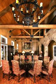 country style dining room french country style dining room with wrought iron chandelier and