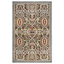 Bed Bath And Beyond Kitchen Rugs Buy Brown Kitchen Rugs From Bed Bath U0026 Beyond