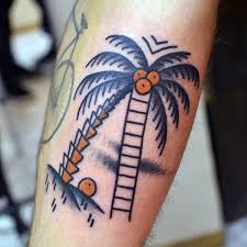 fruit tattoos tattoo collections