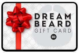 dream beard men u0027s grooming hair styling beard care u0026 body care