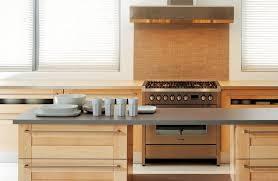cuisines schmidt com cuisine électroménager cuisine électroménager schmidt crédit