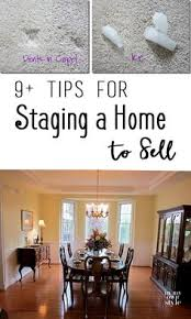 sell home interior products surprising home staging tricks that work estate and house