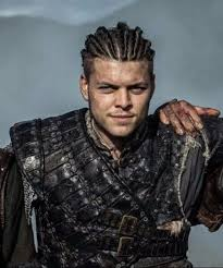 viking hairstyles 45 cool and rugged viking hairstyles menhairstylist com