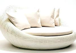 comfy chairs for bedroom teenagers best lounge chairs for bedroom fancy ideas for modern recliner chair