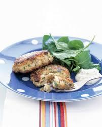 Seafood Recipes For Entertaining Martha by Kid Friendly Fish And Shellfish Recipes Martha Stewart