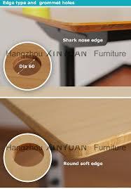 us uplift standing desk bamboo desk top buy bamboo desk top