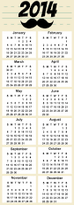 monthly planner 2014 template best 25 free printable calendar templates ideas on pinterest free printable calendars templates for 2013 2014 monthly and yearly