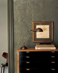 focal point styling welcome back ralph lauren paint to home depot