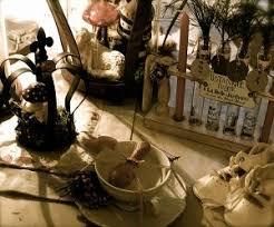 chambre d hote la souterraine chambre hote chateauroux beautiful floromel chambre d hote la