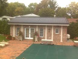 solar pool heating gallery long island solar pool heaters nassau