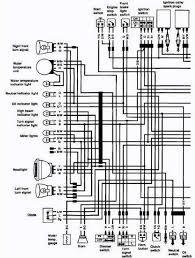 renault duster brake light wiring diagram renault free wiring