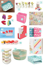 Colorful Desk Accessories Colorful Desk Accessories That Will Make You Happy To Work