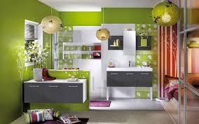 chambre ado vert déco deco chambre ado vert 31 reims 24551118 papier photo