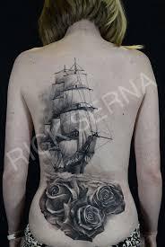 88 best tattoos nautical images on pinterest octopus tattoos