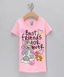 tom jerry shirts kids good times tom u0026 jerry good