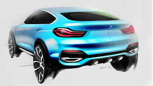 2013 376497 2014 bmw x4 concept1 pertaining to 2018 bmw x2 concept