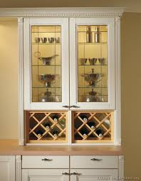kitchen cabinet wine rack ideas wine rack kitchen cabinet ideas 8 28 cabinets with