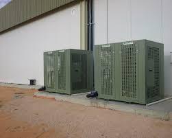 programmed refrigeration maintenance irs refrigeration