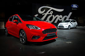 When Did The Ford Fiesta Come Out Ford Fiesta Mk7 First Look The Complete Ford Fiesta Review Mk1