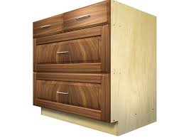 kitchen cabinets without toe kick interior base cabinet gammaphibetaocu com