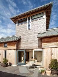 Modern Farmhouse Ranch Metal Farmhouse W Detached Garage U0026 Guest Living Quarters 12