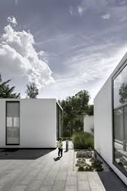 kerala home design courtyard plants for small courtyards contemporary courtyard patios house