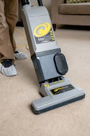 our process u2014 snohomish and king county carpet and upholstery cleaning