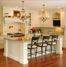 kitchen room marvelous metal kitchen counter stools