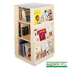 children bookshelves children bookcase home vid