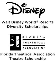theatre ucf scholarships
