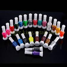 compare prices on bottle 10ml 10000 online shopping buy low price